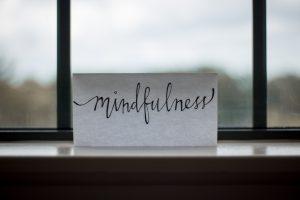 mindulness