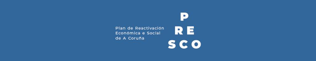 Banner Presco